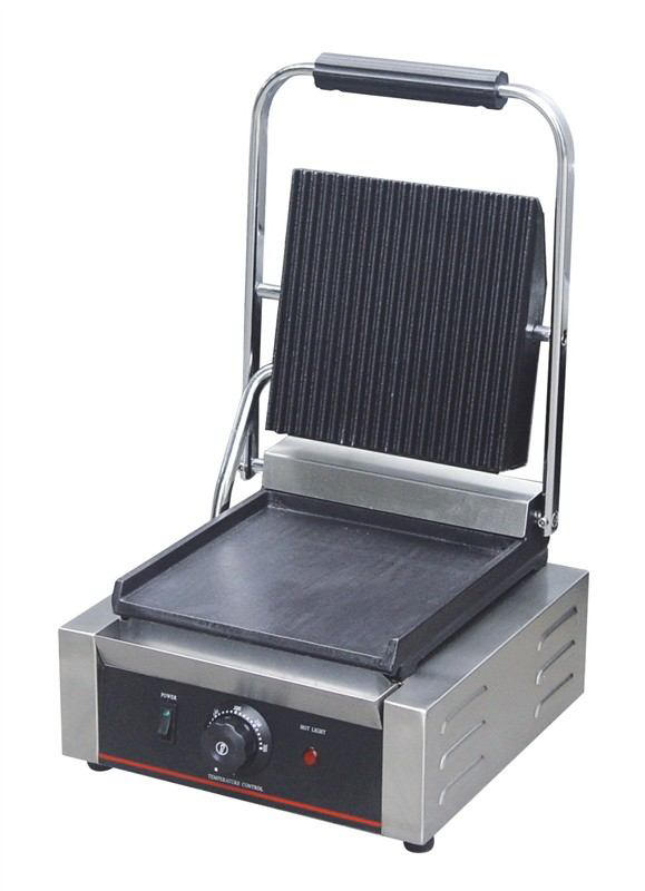 Gas Fryer With Griddle Gas ~ Gas shawarmer grill broiler fryers griddle south africa