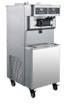 Oceanpower soft serve ice cream machines, www.softice.co ...